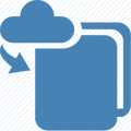 over_the_network_programmability-icon-1.png