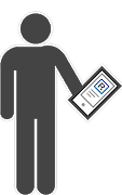 iot_administrators-icon-1.png