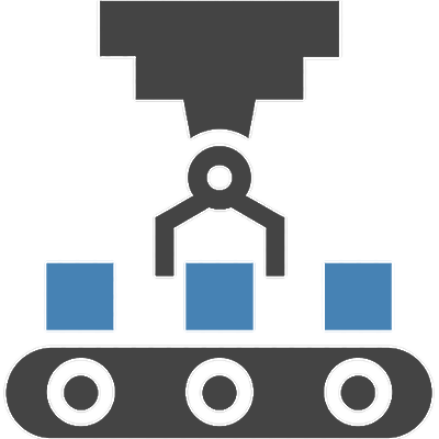 rapid_industrial_iot_enablement-icon.png