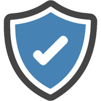rigorous_about_security-icon.png