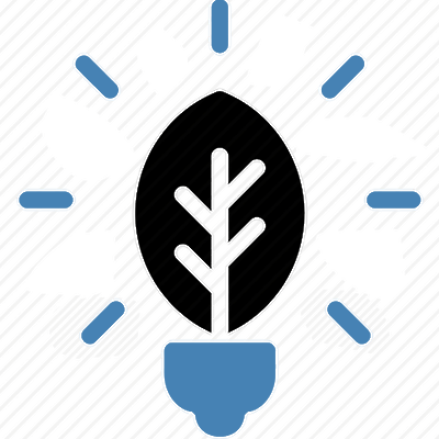 environmental_sustainability-icon.png